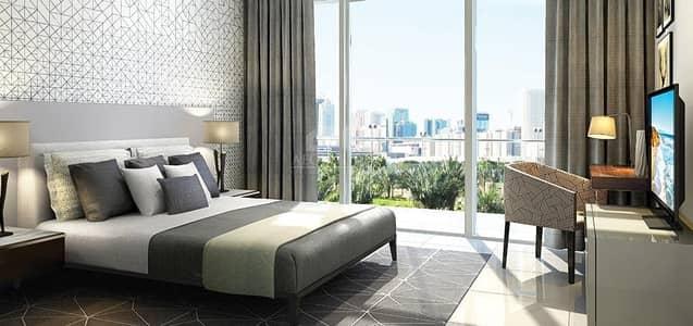 Spacious Brand New 2 Bed in Wasl-1,Handover Soon, Zaabeel Park.