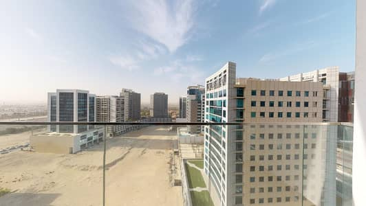 Studio for Rent in Business Bay, Dubai - 50% off commission | Brand new | Upgraded