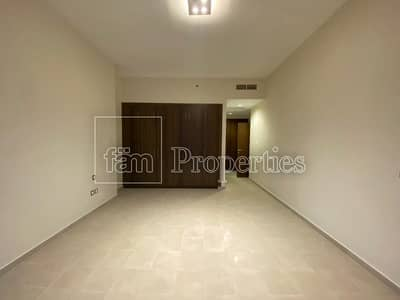 3+maid|Full Sea View|1 month free|close to metro