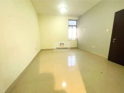 1 Bedroom Flat for Rent in Jumeirah Village Circle (JVC), Dubai - 100% CHILLER FREE | FAMILY-ORIENTED | WITH MAIDS