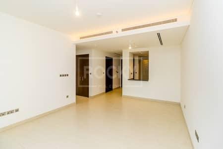 1 Bedroom Flat for Rent in Mohammed Bin Rashid City, Dubai - 1-Bed | Equiped Kitchen | Sobha Hartland