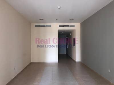 Semi Furnished | 2 Beds | Low Floor | Rented