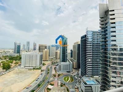 فلیٹ 2 غرفة نوم للبيع في دبي لاند، دبي - Nice 2 BHK | Maid's Room | Ready To Move | Tecom