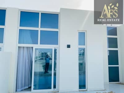 3 Bedroom Villa for Sale in Akoya Oxygen, Dubai - DSF Offer | Pay in 10 Years| No Interest