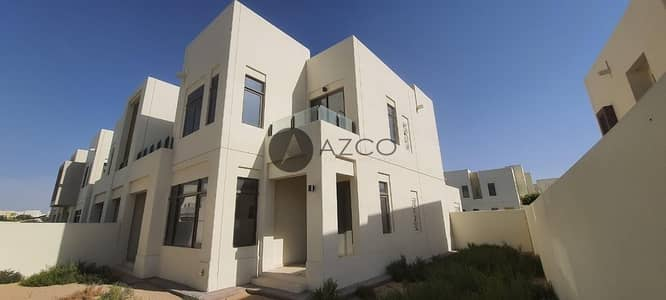 3 Bedroom Villa for Rent in Reem, Dubai - Hot Deal | Super Spacious 3BHK | Ready To Move