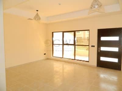 تاون هاوس 4 غرف نوم للبيع في قرية جميرا الدائرية، دبي - Private Elevator | Vacant Soon | Motivated Seller |