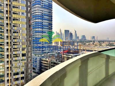 2 Bedroom Apartment for Sale in Downtown Dubai, Dubai - Ready and Brand New | Downtown Skyline View