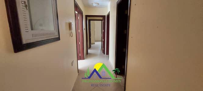 2 Bedroom Flat for Rent in Al Muwaiji, Al Ain - Stunning 2 BR in Al Manaseer