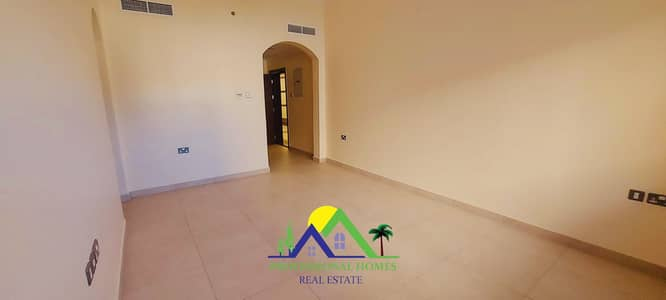 Amazing Quality 2 BR Apartment in Jimi