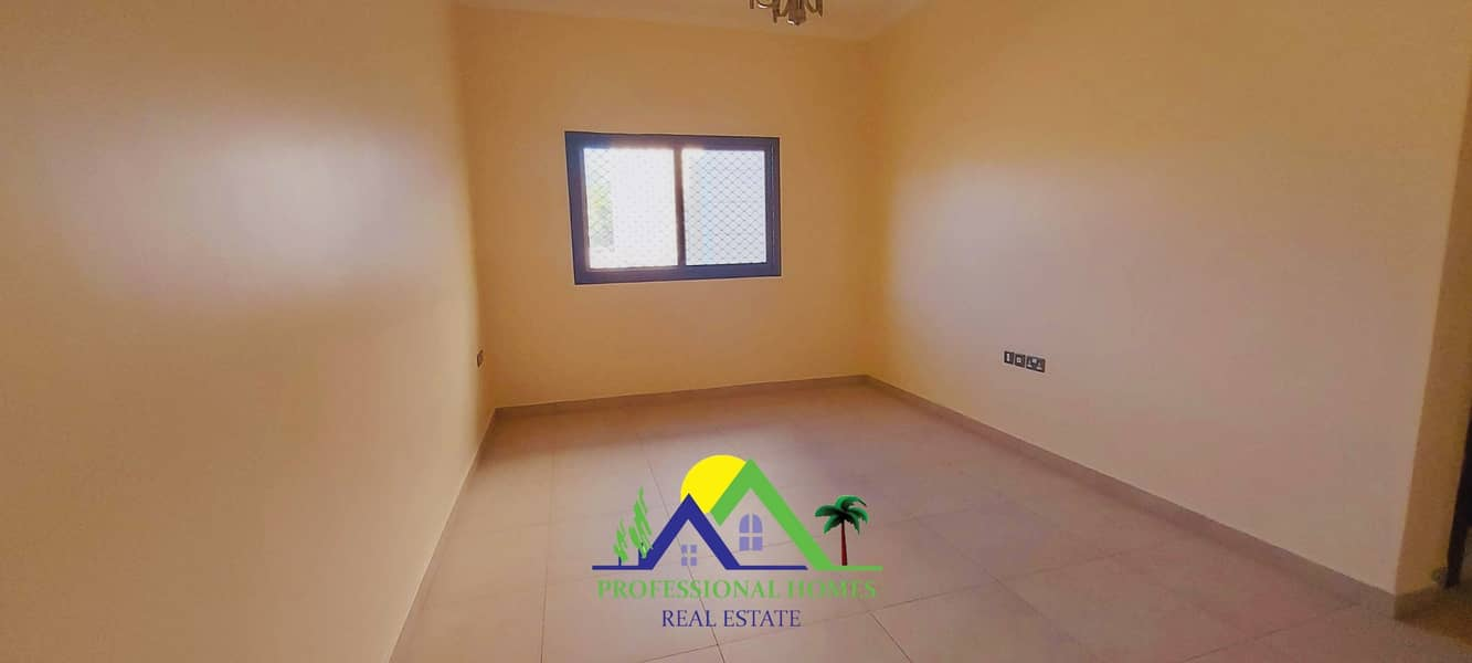 2 Amazing Quality 2 BR Apartment in Jimi