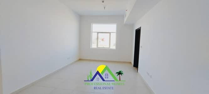 2 Bedroom Flat for Rent in Asharej, Al Ain - VIP 2 BR ALL MASTERS NEAR TAWAM HOSPITAl