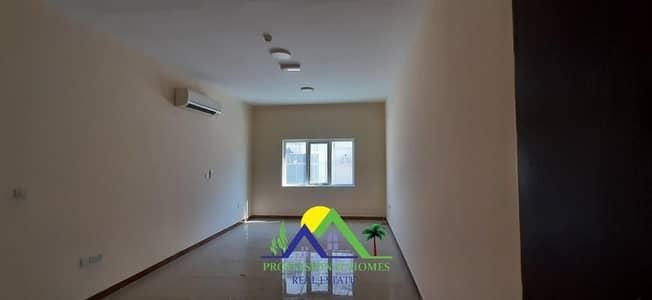 شقة 3 غرف نوم للايجار في الجيمي، العین - Specious and clean 3Bedroom Appartment in jimi
