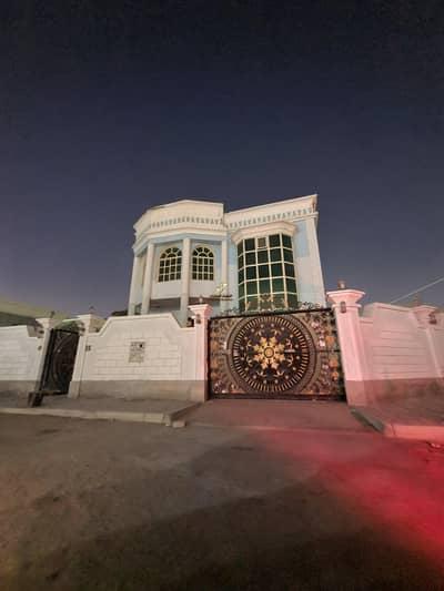 5 Bedroom Villa for Rent in Al Rawda, Ajman - 5 BEDROOM VILLA FOR RENT IN AL RAWDA 3 -65K LAST
