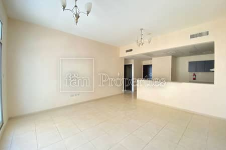 1 Bedroom Apartment for Rent in Liwan, Dubai - Well mainatned | Spacious | Ready to move
