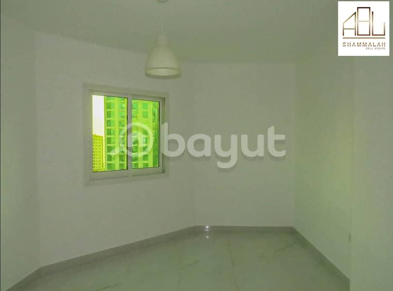 1 Months free !! 2 Bedroom apartment for rent in Al Rashidiya 3