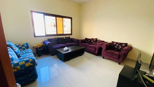 1 Bedroom Apartment for Rent in Mohammed Bin Zayed City, Abu Dhabi - Super Hot Destress Deal ! Luxurious 1bhk With Close Kitchen