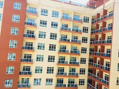 1 Bedroom Apartment for Sale in Dubai Silicon Oasis, Dubai - 828 SQFT Large Bright 1 B/R  In La-vista Residence