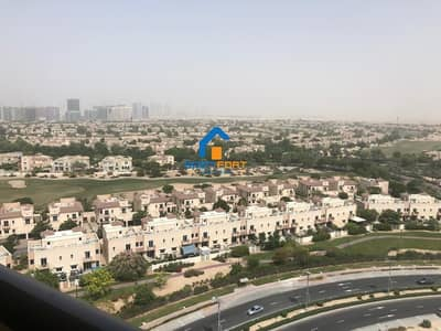1 Bedroom Flat for Rent in Dubai Sports City, Dubai - Multiple Apartments-Nice View-Great Deal-1 BHK-Elite 10-DSC