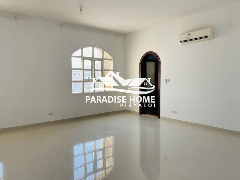 2 Very Nice ! 4 Bedroom Hall In Bahia Bahr