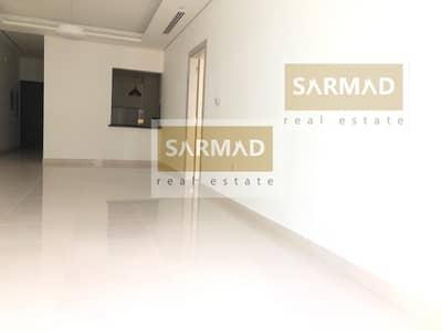 فلیٹ 1 غرفة نوم للايجار في قرية جميرا الدائرية، دبي - Unfurnished /Huge Space 1 BHK / Amazing Deal / Natural Lite