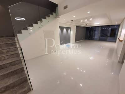 تاون هاوس 4 غرف نوم للبيع في وصل غيت، دبي - Prime Location | Brand New | Vastu Complaint