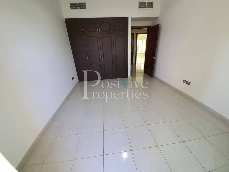 2 Competetive Price | Landscaped | 4 Bedroom