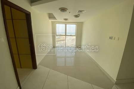 4 Bedroom Penthouse for Rent in Dubai Marina, Dubai - 4 bed Duplex Penthouse | Sea View | Zen Tower