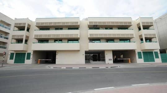 3 Bedroom Apartment for Rent in Deira, Dubai - P386 - hor al anz
