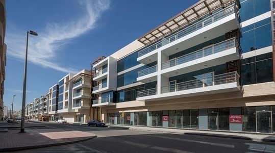 شقة 3 غرف نوم للايجار في الكرامة، دبي - wasl hub