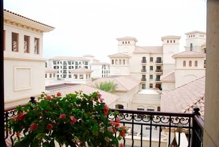 4 Bedroom Flat for Rent in Saadiyat Island, Abu Dhabi - Beach living at it's best!|Luxury home|St Regis!