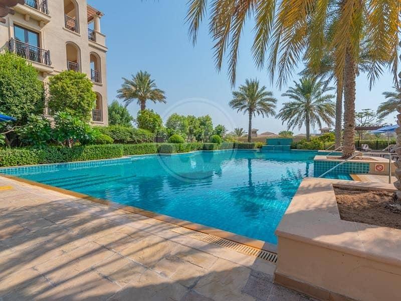 10 Beach living at it's best!|Luxury home|St Regis!