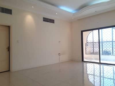 شقة 3 غرف نوم للايجار في المرور، أبوظبي - w/ Tawtheeq but Free ADDC Spacious 3BHK near Lulu Express in Muroor GENERATE PDF