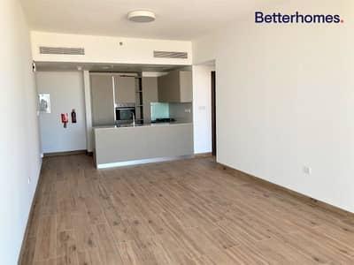 شقة 2 غرفة نوم للايجار في الفرجان، دبي - Brand New | Chiller Free | Large Balcony