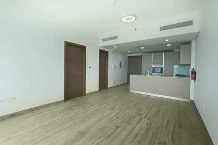 1 Bedroom with 14 Months Contract  Brand New Building