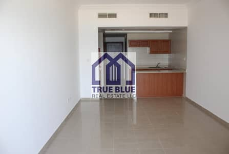 Studio for Rent in Al Hamra Village, Ras Al Khaimah - Beautiful Studio|Well Maintained|Sea & Pool View