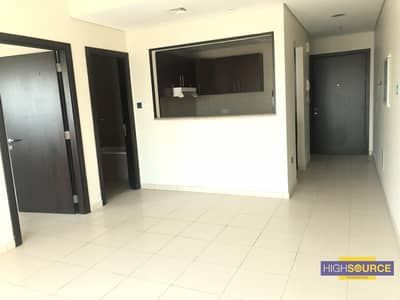 شقة 1 غرفة نوم للبيع في ليوان، دبي - Best Deal   Open view   Spacious 1BHK for sale
