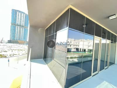 1 Bedroom Flat for Sale in Arjan, Dubai - Superior Quality | Spacious 1BHK | New Building
