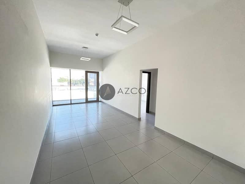 2 Superior Quality | Spacious 1BHK | New Building