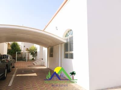 2 Bedroom Villa for Rent in Al Jimi, Al Ain - Amazing 2 BR Villa in Jimi