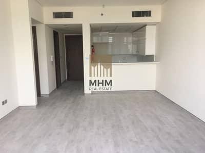 شقة في ذا آتريا الخليج التجاري 1 غرف 75000 درهم - 4931644