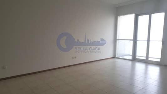 2 Bedroom Flat for Rent in Jumeirah Lake Towers (JLT), Dubai - Large | 2 Bed  Plus Laundry Apt In Mag 214 JLT