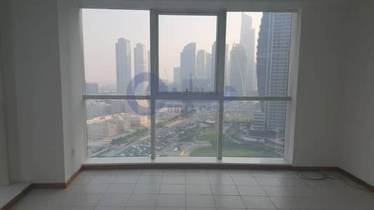 2 Bedroom Flat for Rent in Jumeirah Lake Towers (JLT), Dubai - Large | 2 Bed  Plus Laundry Apt In Mag 214 JLT