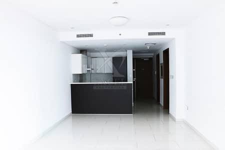 فلیٹ 1 غرفة نوم للايجار في شارع الشيخ زايد، دبي - 3 Months Free Rent | Great Facilities | Chiller and Gas Free