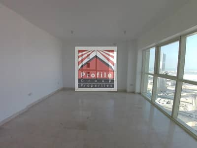 Studio for Sale in Al Reem Island, Abu Dhabi - Open Layout Studio with Amenities