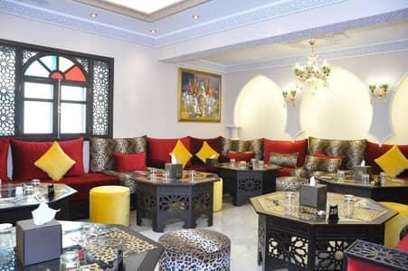 محل تجاري  للبيع في جميرا، دبي - Magnificent Restaurant Business For Sale in Jumeirah