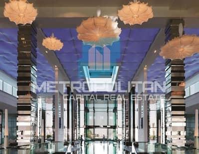 شقة 2 غرفة نوم للبيع في مارينا، أبوظبي - Brand New Unit   Prime Location  Spacious Layout