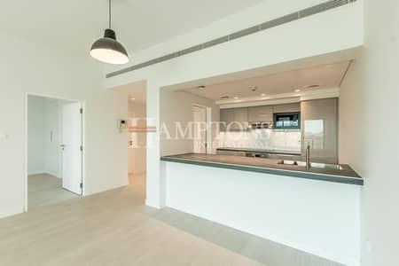 شقة 1 غرفة نوم للبيع في الروضة، دبي - State of the Art 1 Bedroom Apt in Alka 3