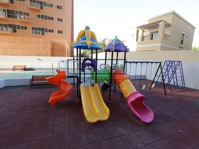 استوديو  للبيع في واحة دبي للسيليكون، دبي - GOOD LOCATION | SPACIOUS UNIT | BEST PRICE