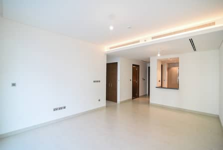 1 Bedroom Apartment for Rent in Mohammad Bin Rashid City, Dubai - Large 1 Bedroom High Floor Ready To Move