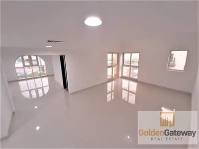 3 Bedroom Apartment for Rent in Dubai Sports City, Dubai - Brand New Duplex 3 Bedroom Bright  Partial Golf View